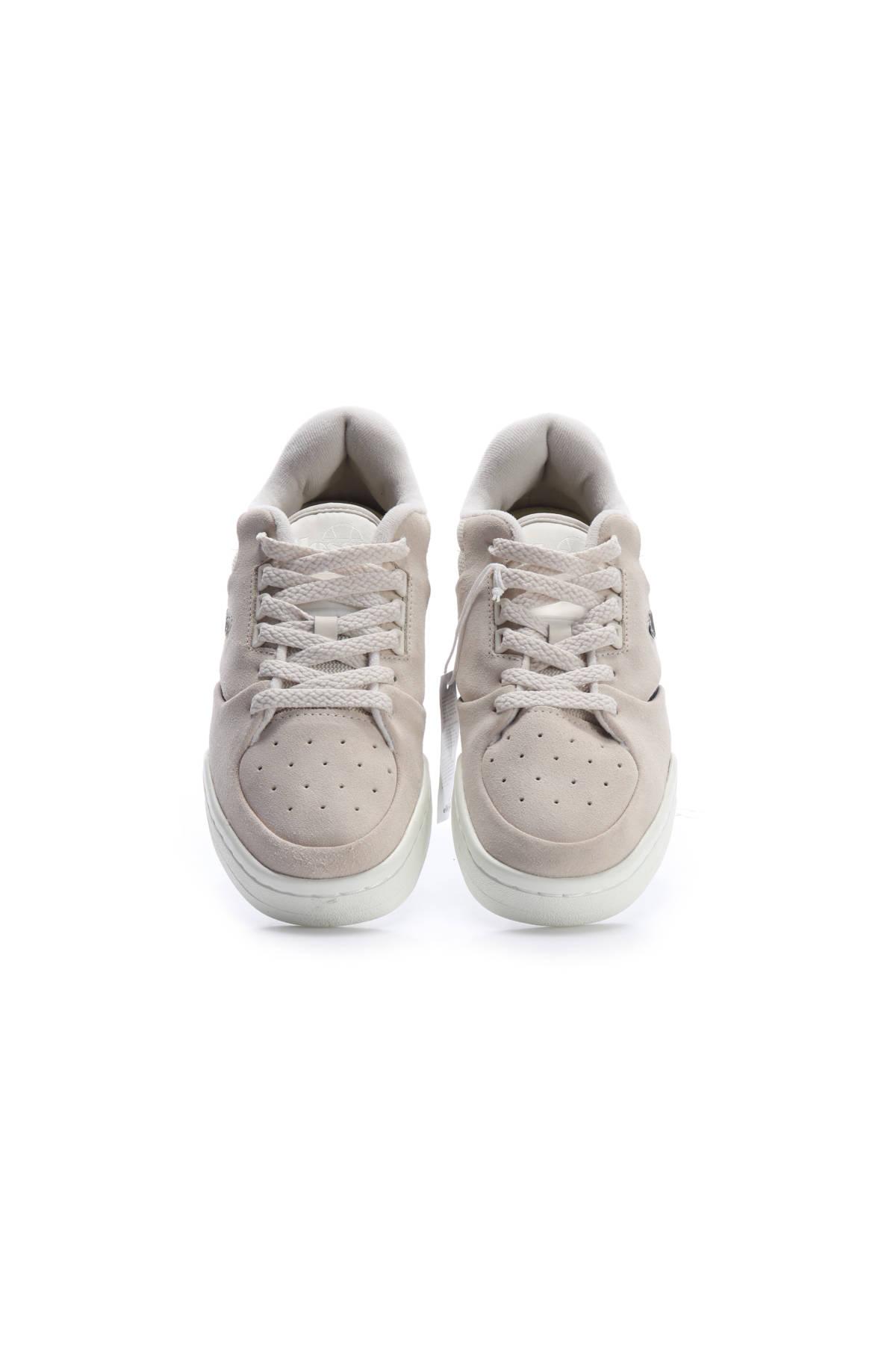 Спортни/Ежедневни обувки ELLESSE2