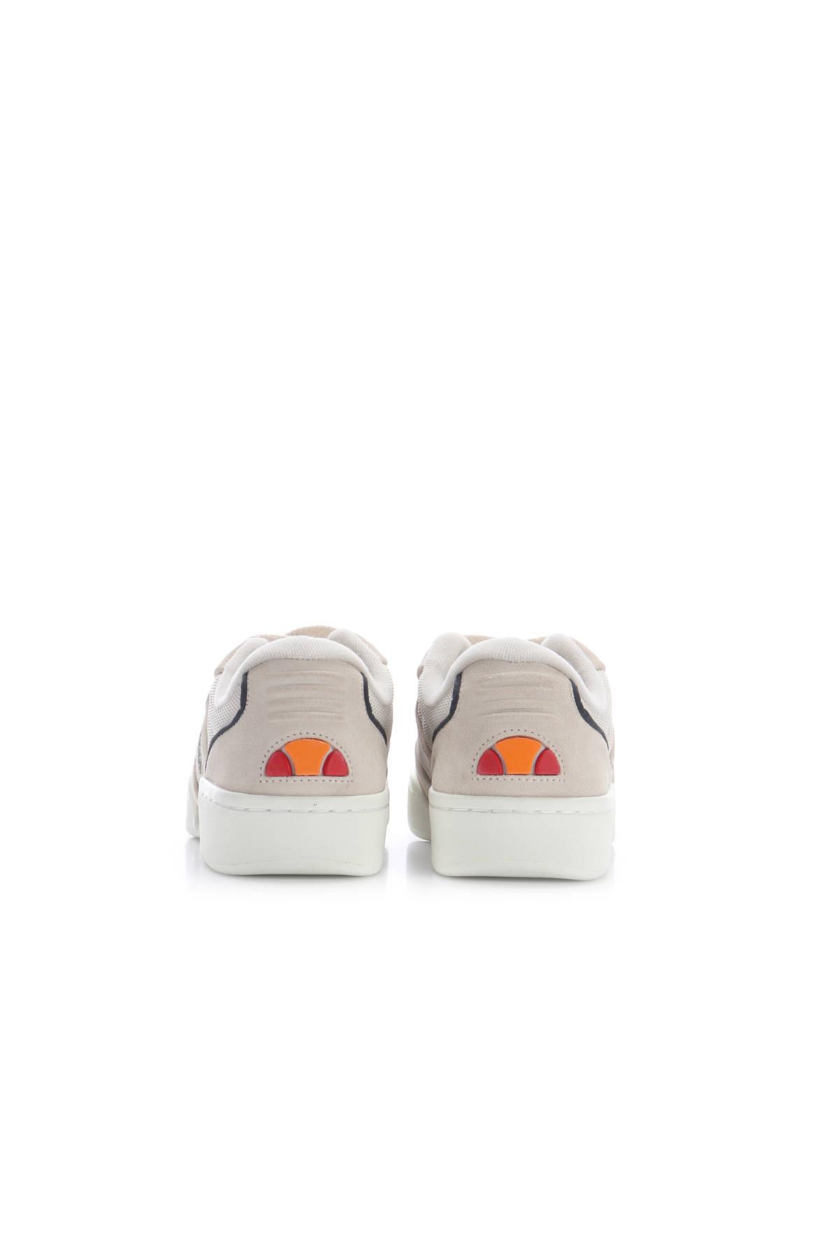 Спортни/Ежедневни обувки ELLESSE3