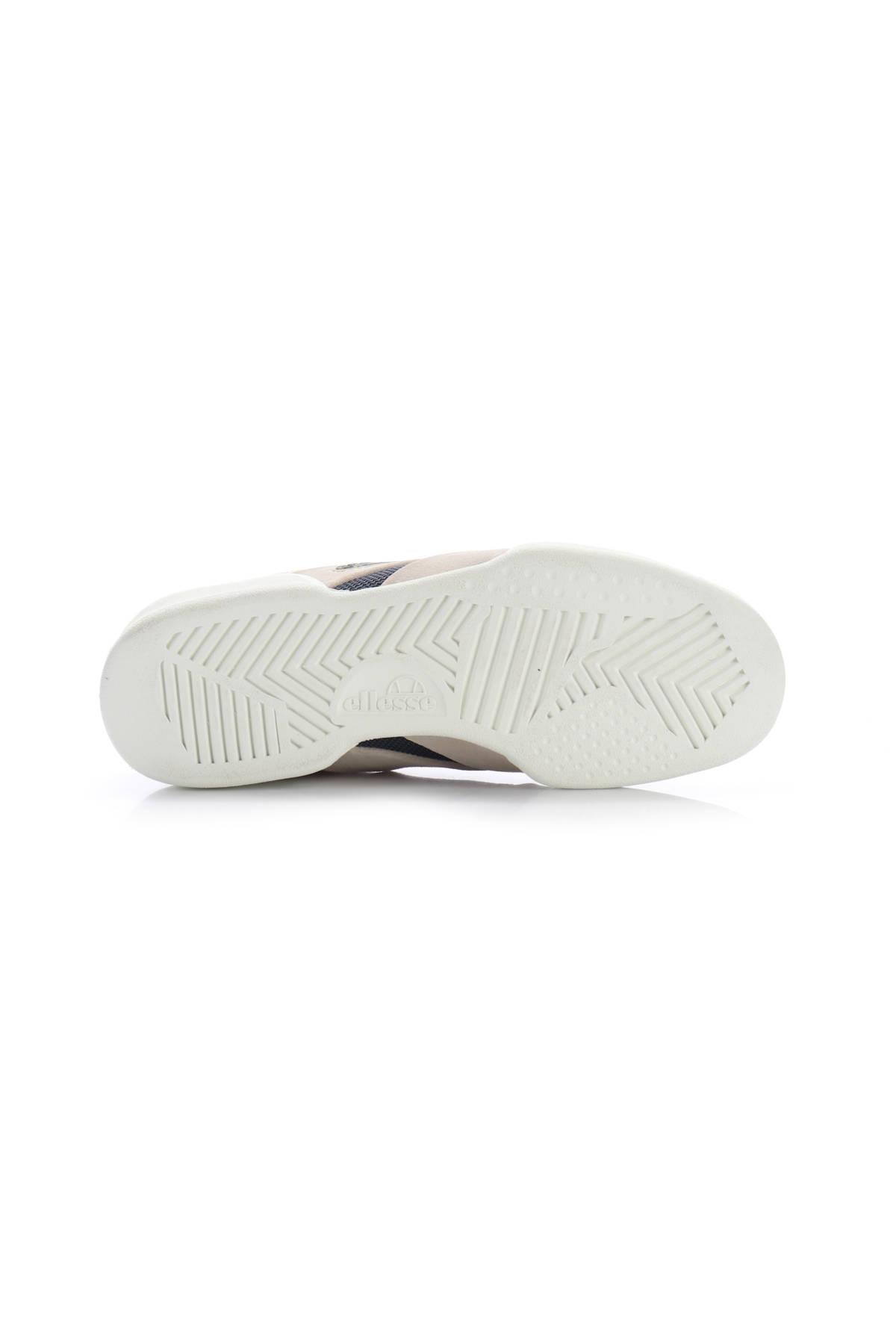 Спортни/Ежедневни обувки ELLESSE5
