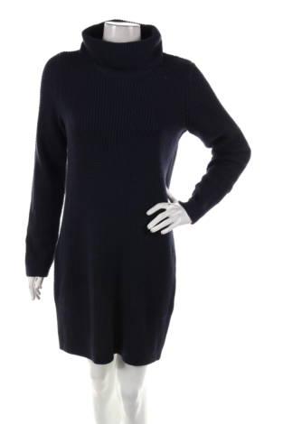 Ежедневна рокля Edc By Esprit