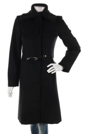 Зимно палто Hugo Boss