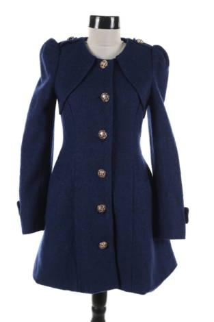 Зимно палто Amy