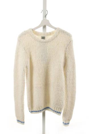 Детски пуловер BENCH