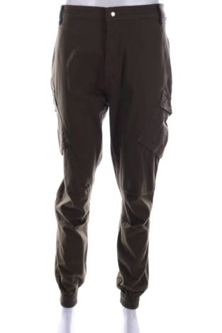 Спортен панталон Sik Silk