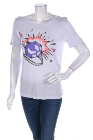 Тениска KOOKAI