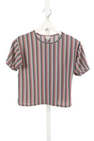 Детска блуза RIVER ISLAND