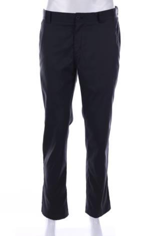 Панталон NIKE GOLF