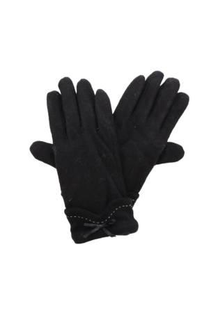 Ръкавици Marcus Adler