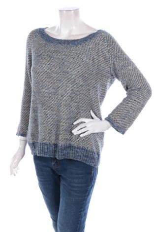 Пуловер CARLA F.