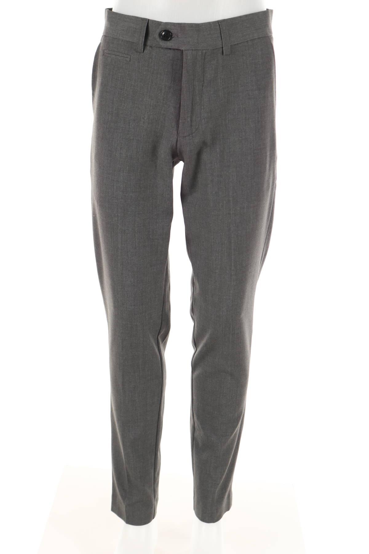 Панталон LINDBERGH1