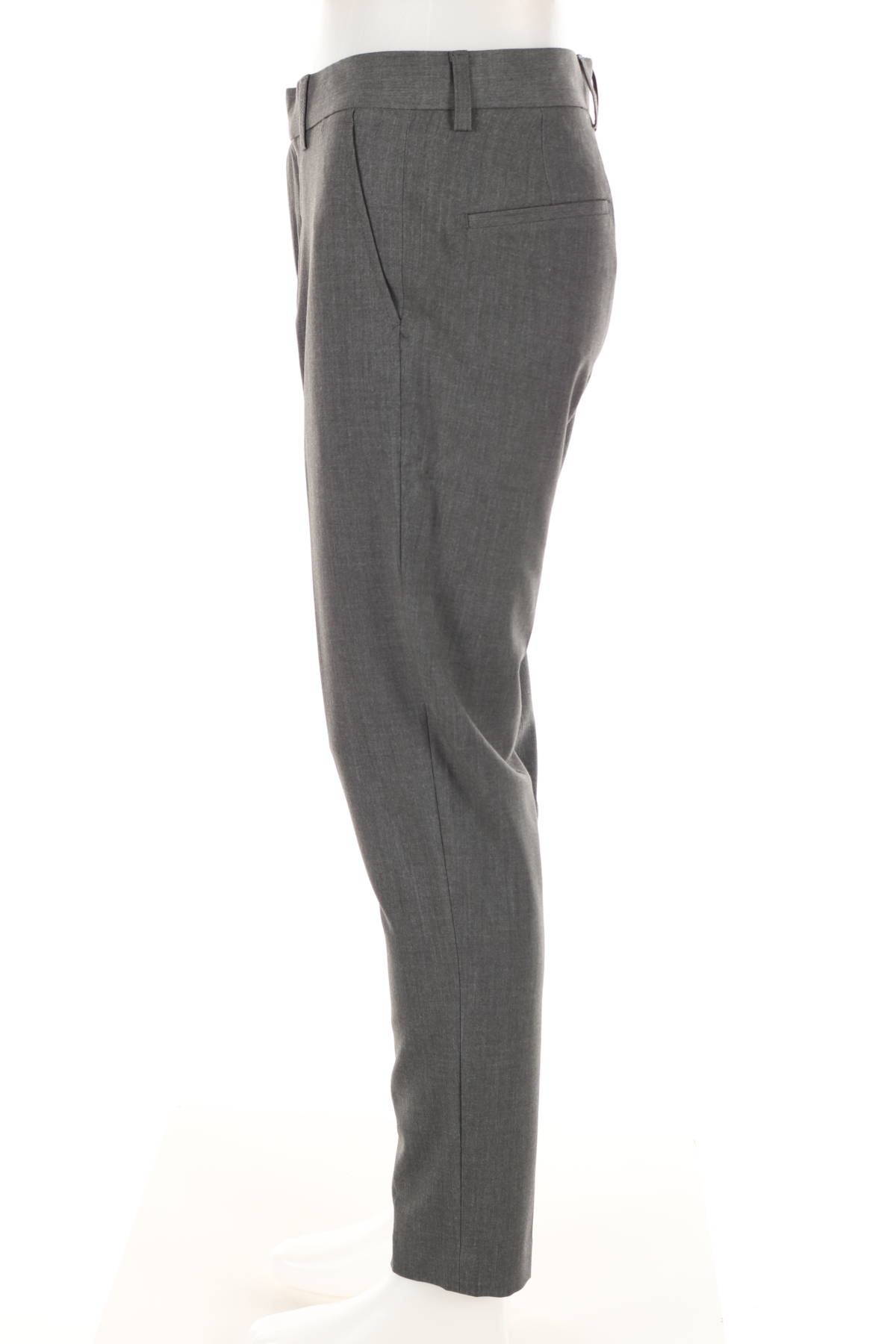 Панталон LINDBERGH3
