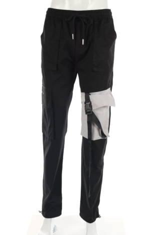 Спортен панталон SIXTH JUNE