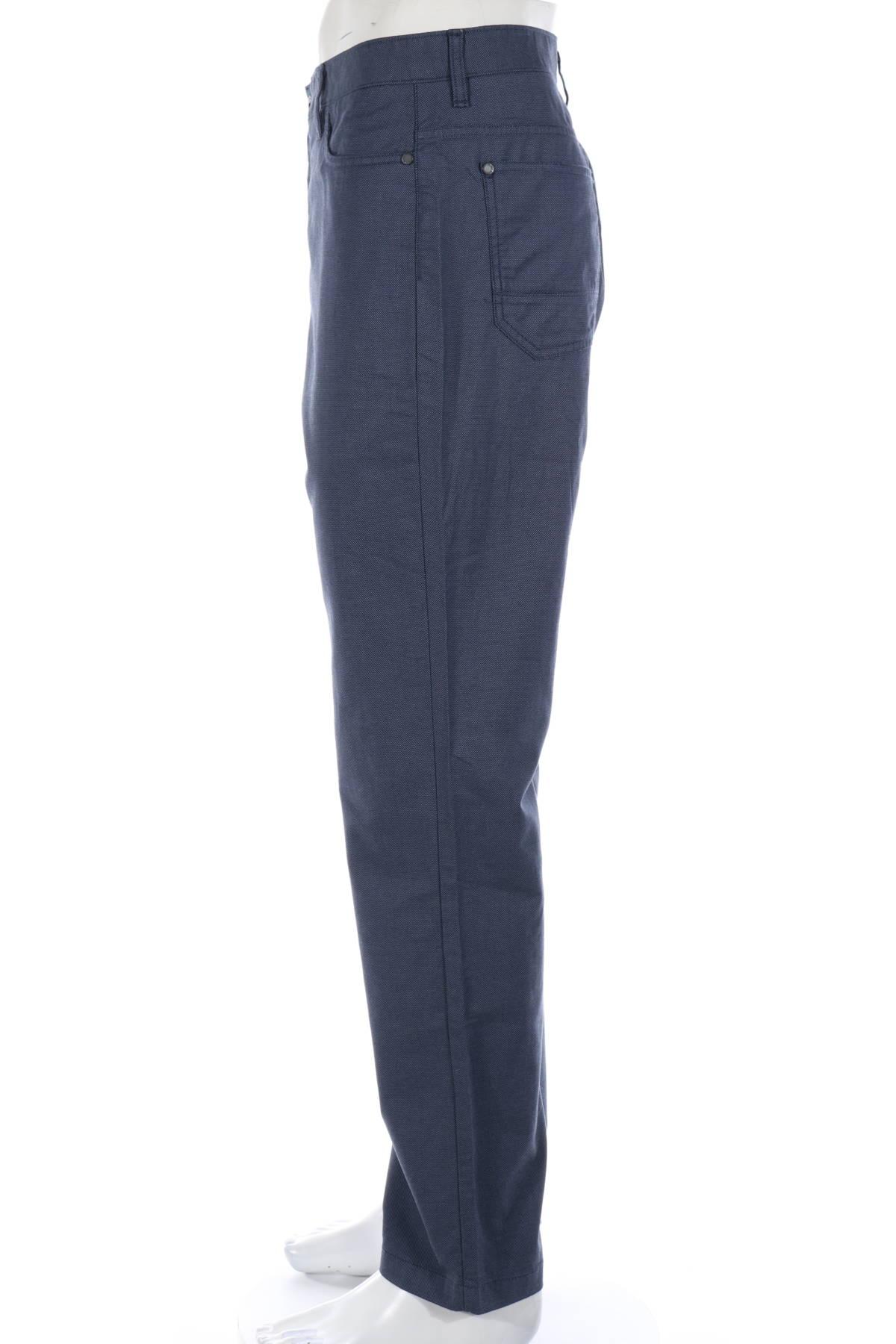 Панталон KENNETH COLE3