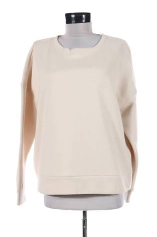 Спортна блуза Only