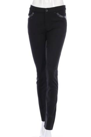 Панталон Louna