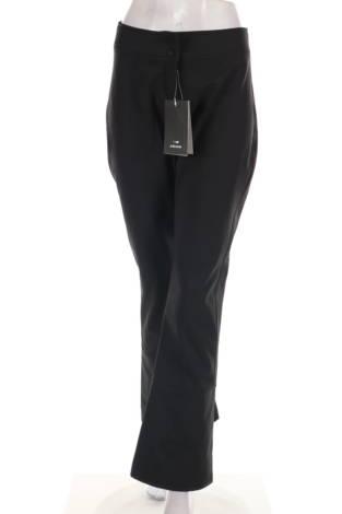 Панталон за зимни спортове Eider