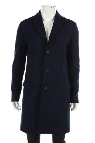 Зимно палто Trussardi