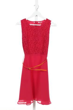 Детска рокля LEMON BERET