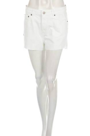Къси панталони DR.DENIM