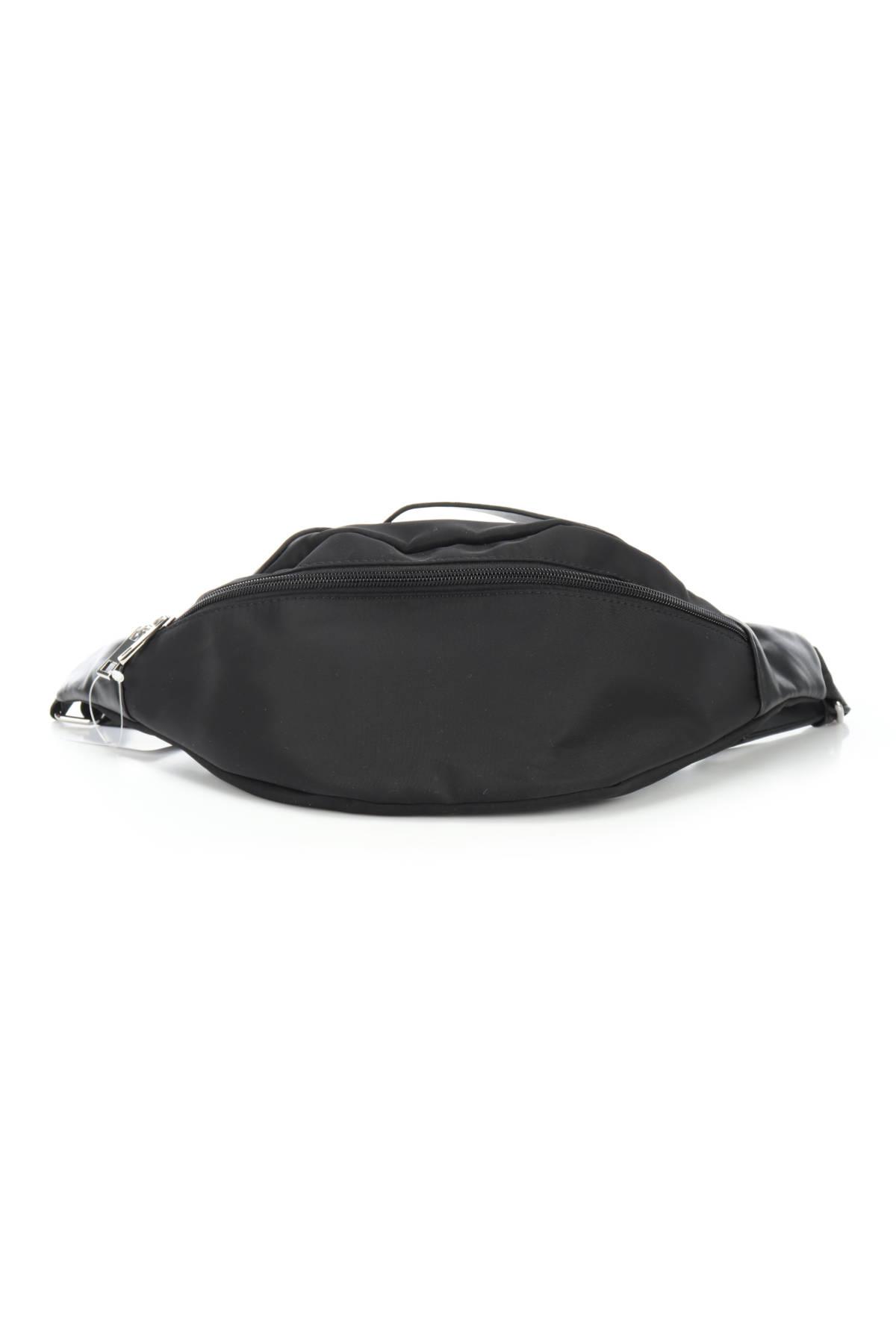 Чанта през кръста BIK BOK1