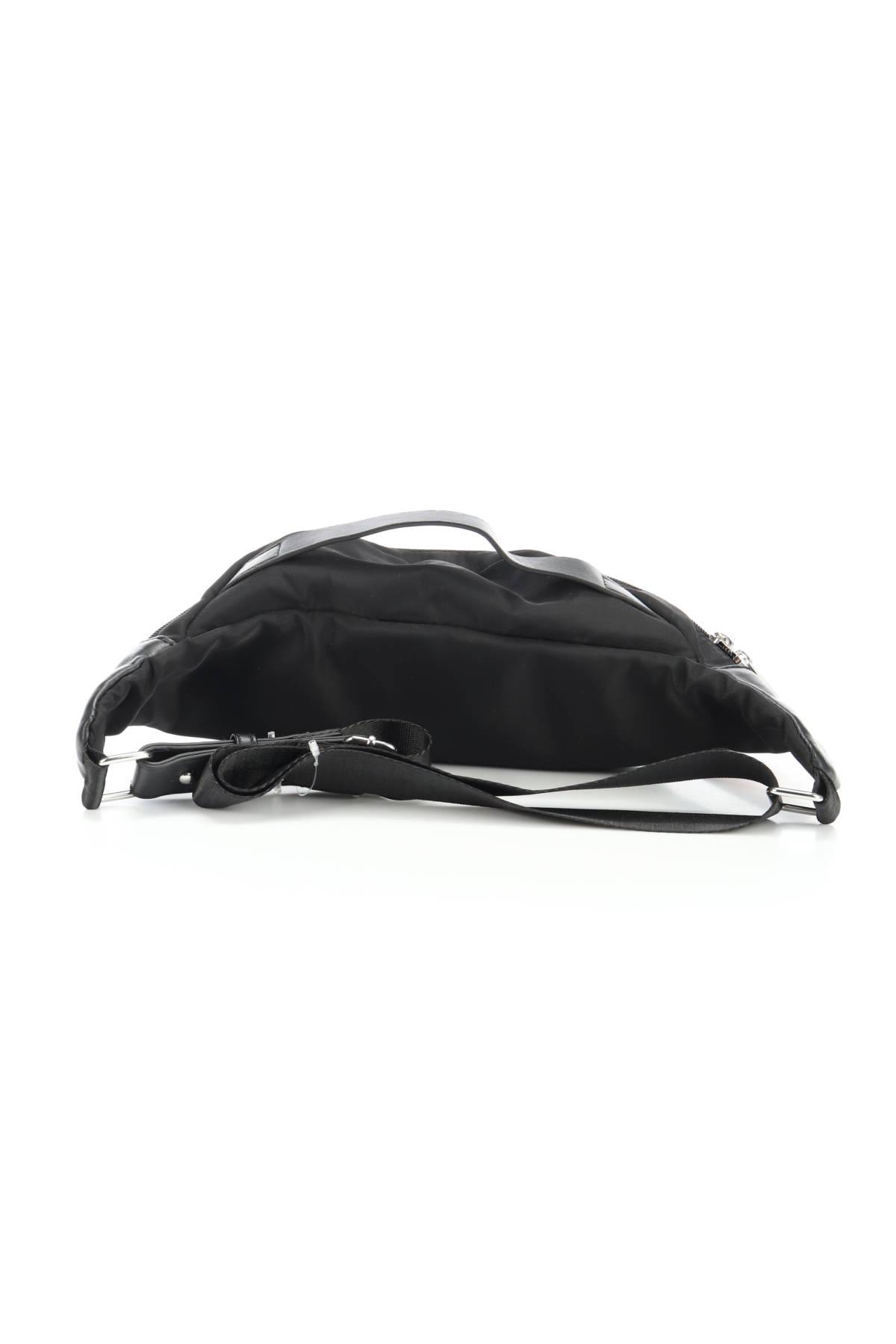 Чанта през кръста BIK BOK2