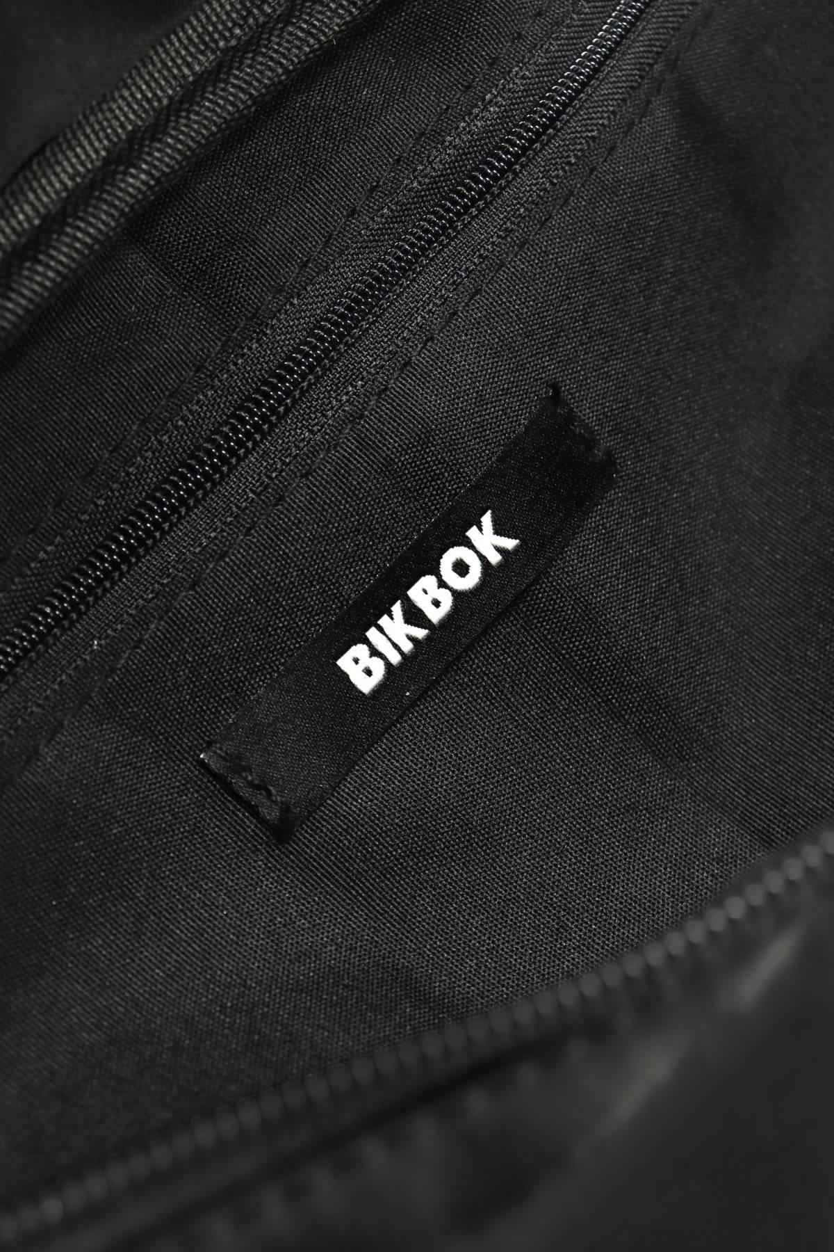 Чанта през кръста BIK BOK3