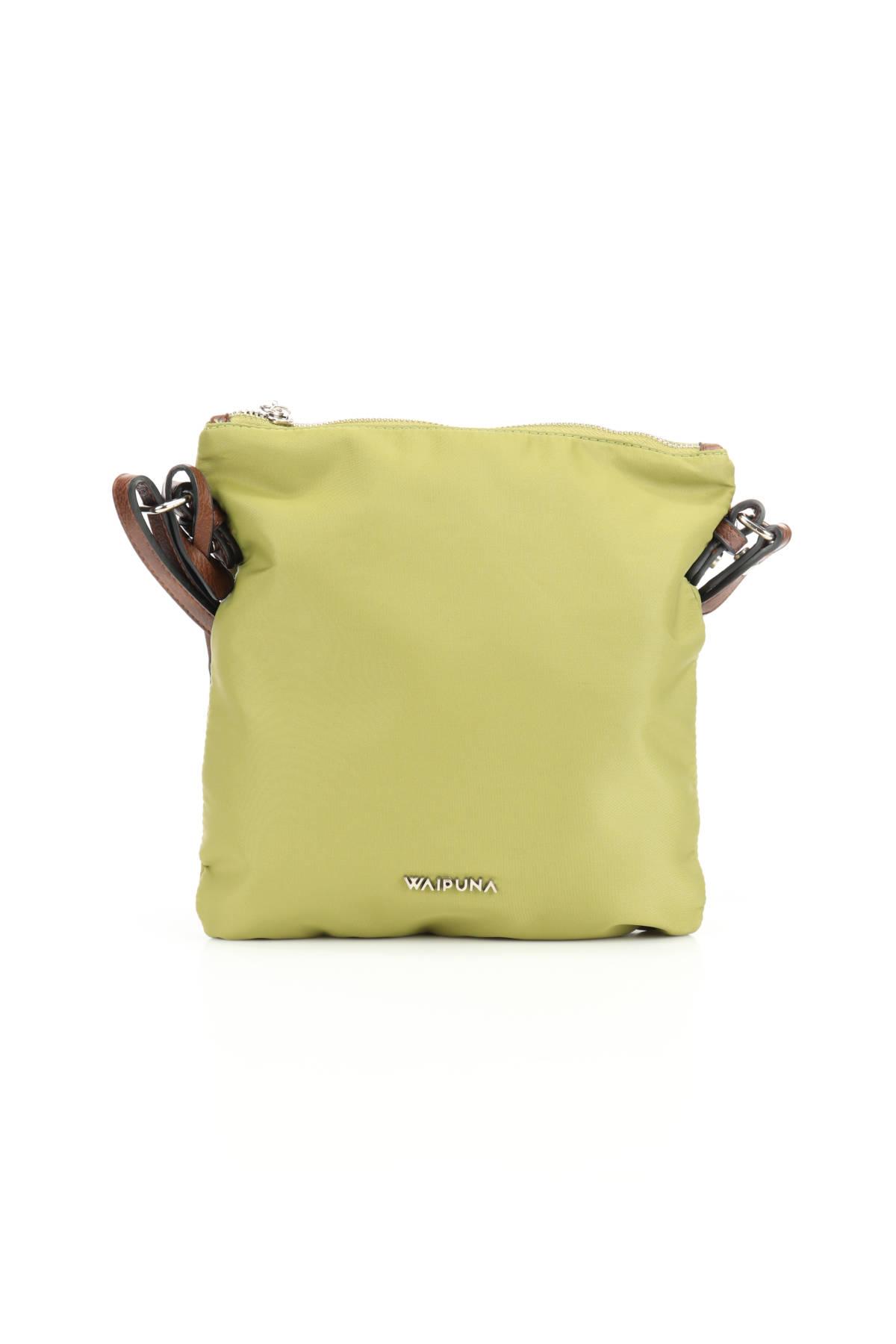 Чанта WAIPUNA1