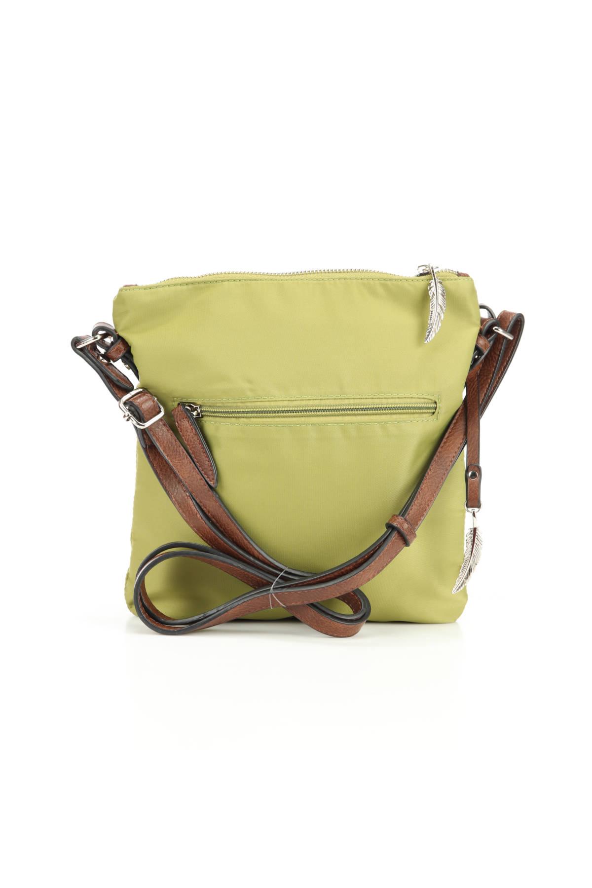 Чанта WAIPUNA2