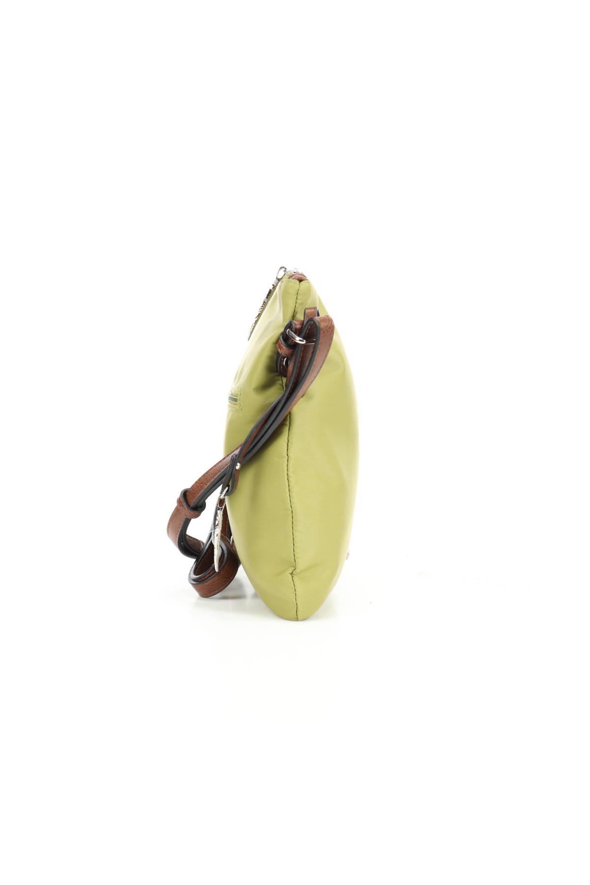 Чанта WAIPUNA3