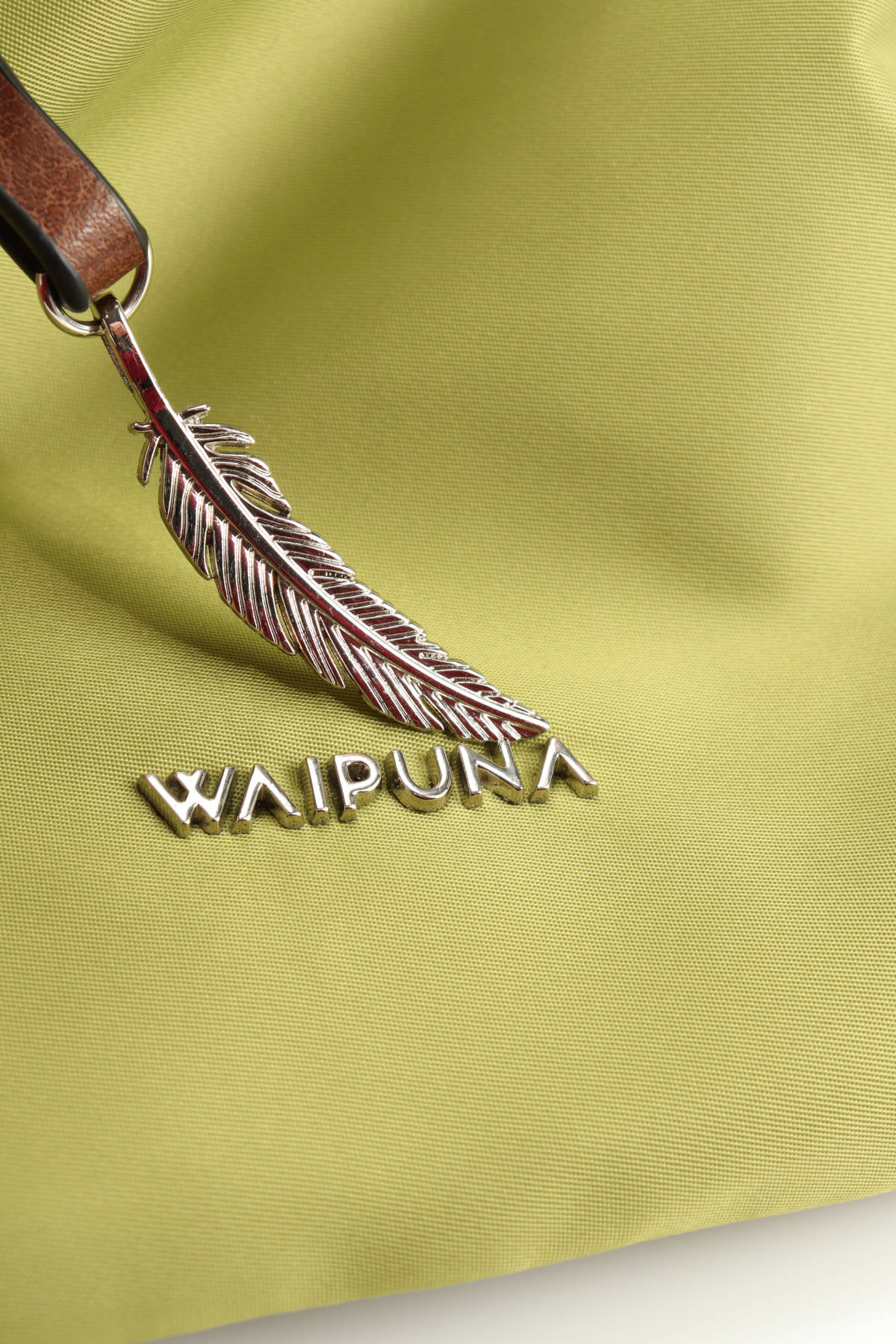 Чанта WAIPUNA4