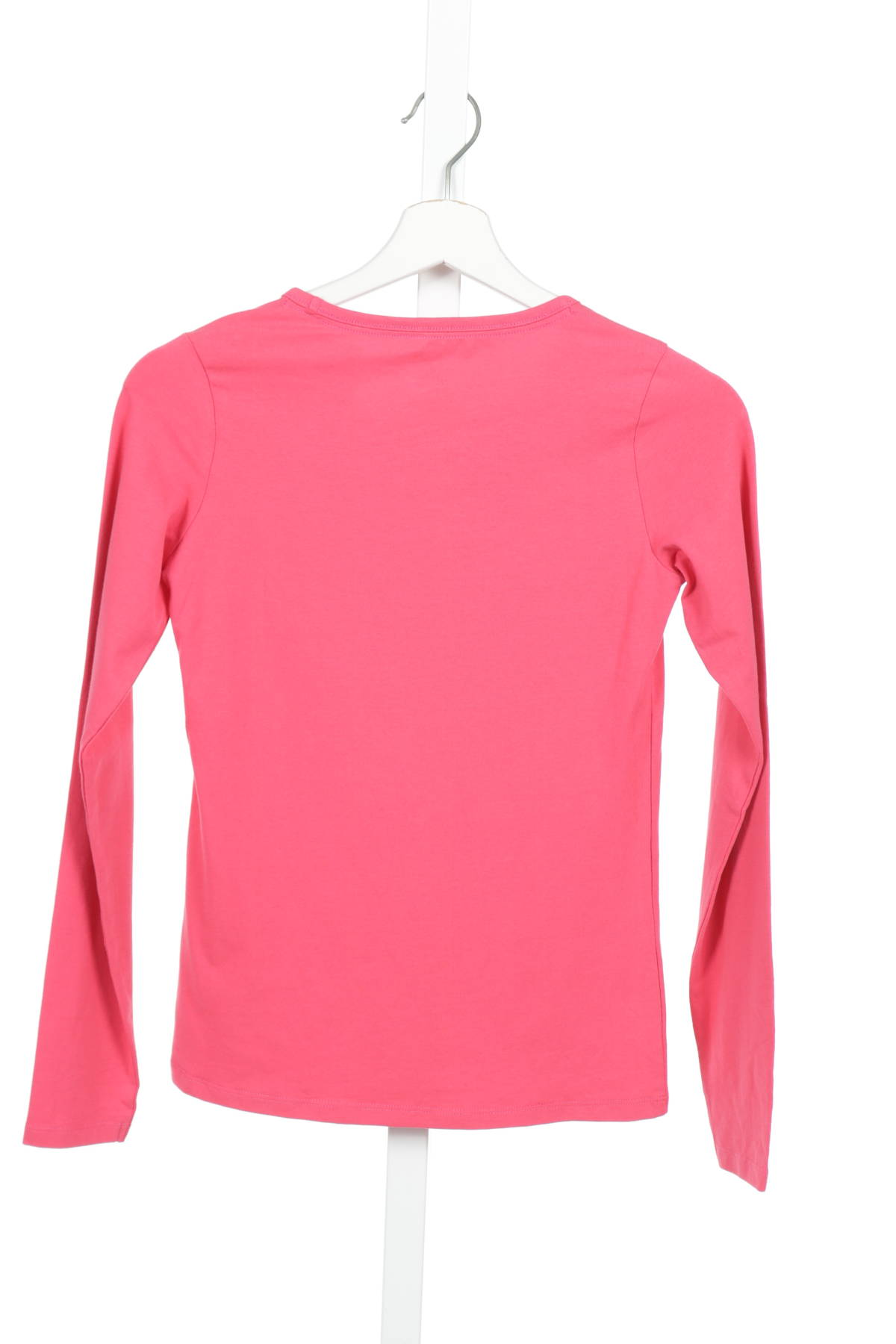 Детска блуза Hema2