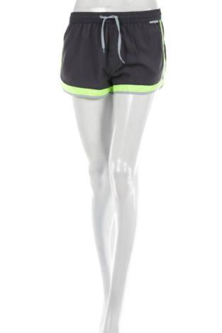 Спортни къси панталони COAST TO COAST
