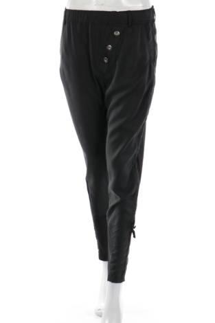 Елегантен панталон Cream