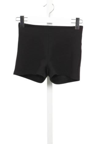 Детски къси панталони HUST AND CLAIRE