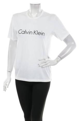 Пижама/Нощница CALVIN KLEIN