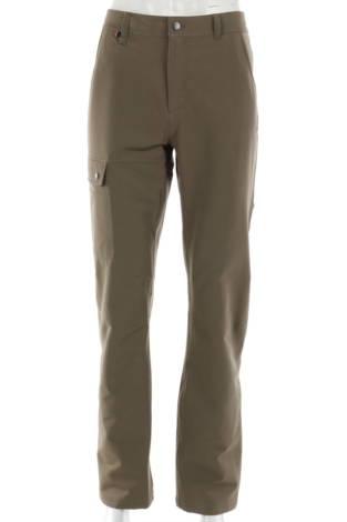 Спортен панталон ODLO