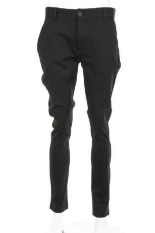 Панталон DENIM PROJECT