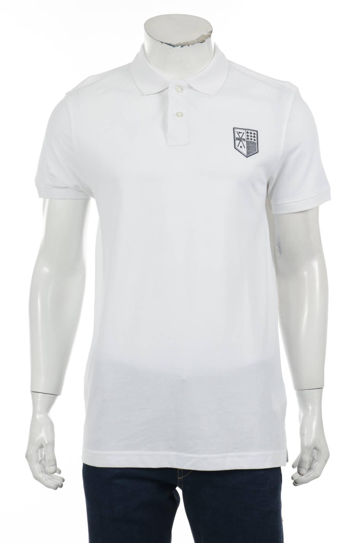 Тениска PIER ONE1