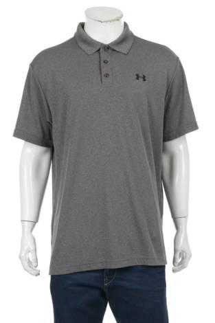 Тениска UNDER ARMOUR