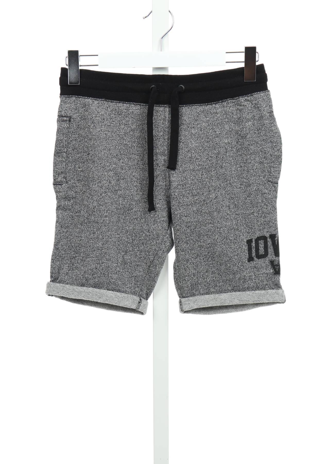 Детски къси панталони H&M1