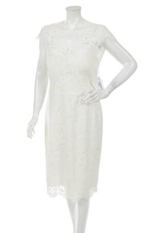Официална рокля IVY&OAK