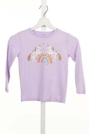 Детска блуза COTTON ON