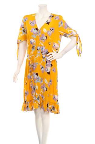 Ежедневна рокля RUE DE FEMME