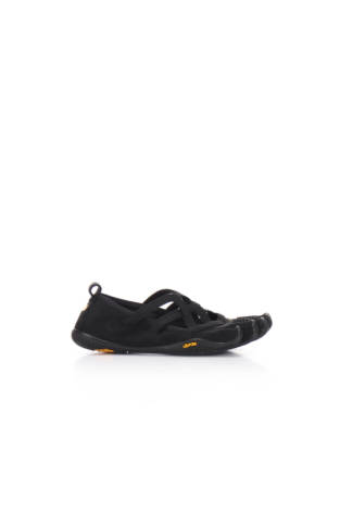 Ниски обувки VIBRAM