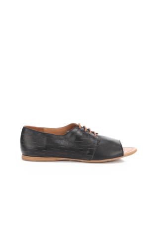 Ниски обувки BUENO