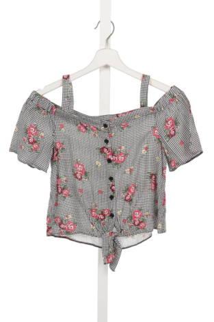 Детска блуза PRIMARK