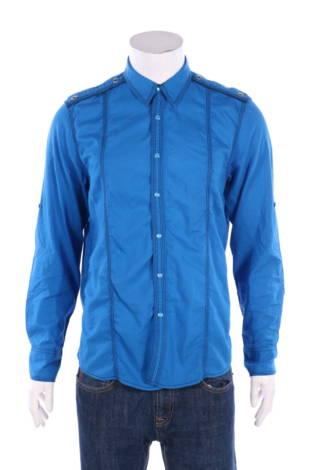 Спортно-елегантна риза I.n.c - International Concepts