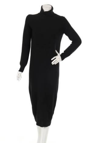 Ежедневна рокля PURE CASHMERE NYC