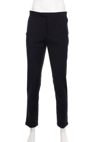 Официален панталон 1904