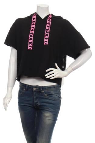 Спортна блуза DKNY
